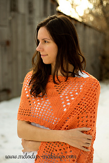 Free-crochet-shawl-pattern-fb_small2