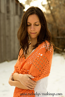 Prayer-shawl-crochet-pattern_small2