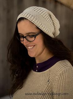 Nicholas-slouch-crochet-2---fb_small2