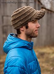 Cap-hat-crochet-pattern---fb_small