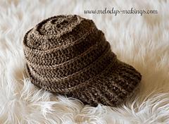 Crochet-cap-hat-pattern---fb_small