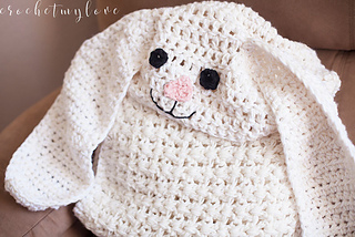 Easter-crochet-patterns_small2