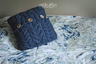 Cushion-cover-knitting-pattern_small2
