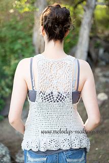 Crochet-sun-struck-image-2_small2