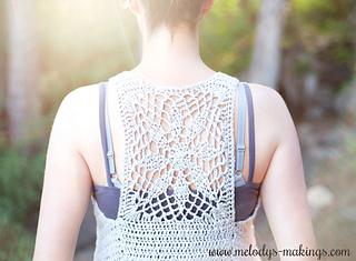 Crochet-sun-struck-image-1_small2