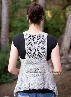Crochet-sun-struck-image-4_small2