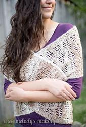 Wisteria-crochet-photo-1_small_best_fit
