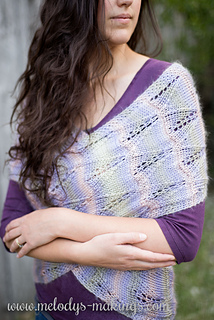 Wisteria-knit-photo-1_small2