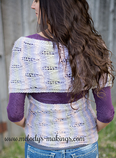 Wisteria-knit-photo-3_small2