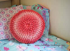 Flower-pillow-photo-1_small