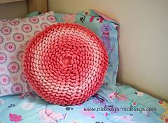 Flower-pillow-photo-1_small