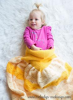 Princess-dress-blanket-crochet-pattern_small2