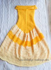 Dress-blanket-crochet-patterns_small