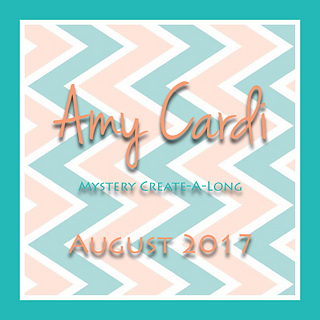 Amy-cardi-august-2017_small2
