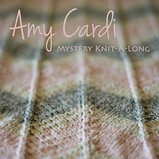Amy-cardi-mystery-knitalong_small2