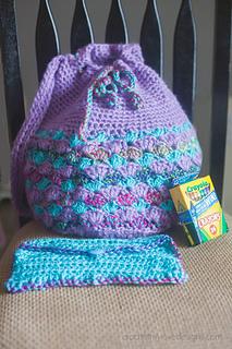 Crochet_backpack_pattern_small2