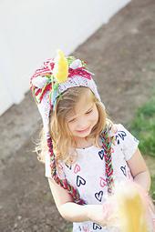 Unicorn-knit-hat_small_best_fit