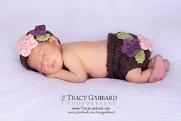 Floral_diaper_cover_small_best_fit