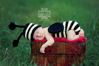 Buzzy_bumble_baby_small2