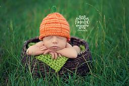 Pumpkin_head_hat_small_best_fit