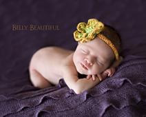 Spring_princess_headband_small_best_fit