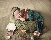 Mermaid_pattern_small_best_fit
