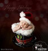 Santa_hat_small_best_fit