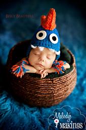 Monstosaurus_hat_newborn_small_best_fit