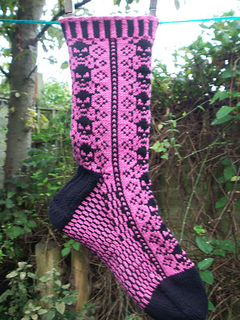 Pirate-socks-010b_small2