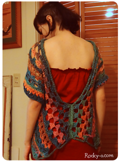 Butterfly_wrap___back_by_meowkernaut-d5hg6xf_small2