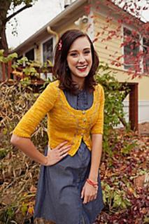Knit-scene-spring-2012-295-m