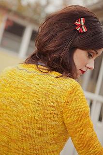 Knit-scene-spring-2012-310-m