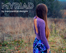 Myriad_pics_small_best_fit