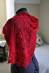 Scarlettrail_shawl_3_small_best_fit