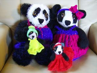 Pandas_all_small2
