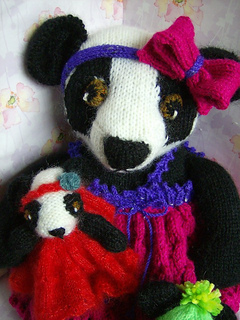 Panda_mum_and_grl_small2