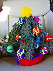 Tree__twirl__best_small