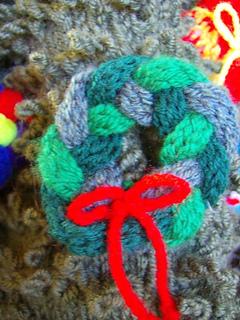 Tree_wreath_small2