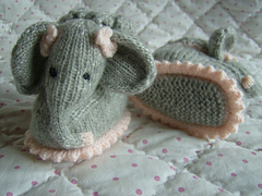 Eleph_slippers_small