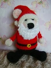 Bears_santa_1_small