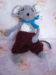 Mungo_mouse_small2