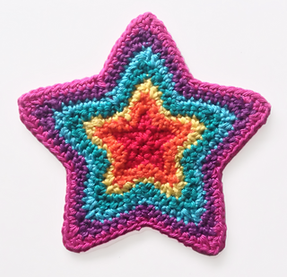 Rainbowstar_small2