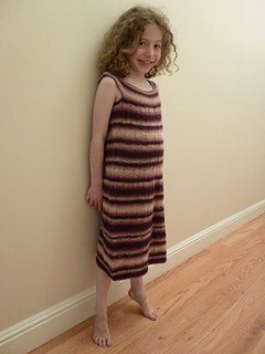 Marple_dress_jasmine_1_small2