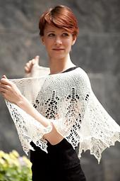 Grace-shawl-web_small_best_fit