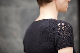 Grace-lace-web_small_best_fit
