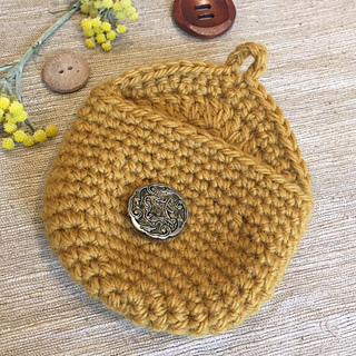 Crochet_purse_pattern_small2