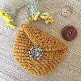 Earphone_pouch_crochet_small2
