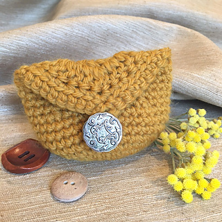 Free_crochet_purse_pattern_small2