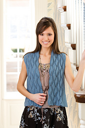 Pender_vest_resized__small_best_fit