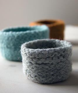 Pp6feltedbowls_fig01_small2